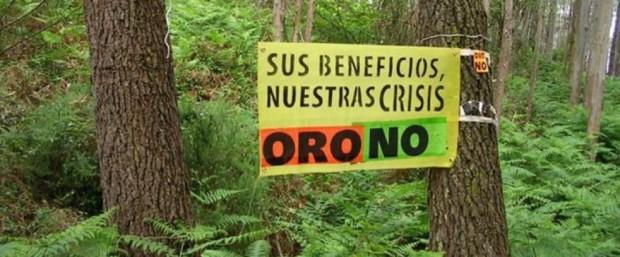 protesta-ecologista-contra-la-mina