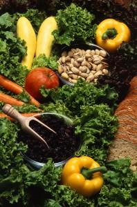 640px-Vegetarian_diet