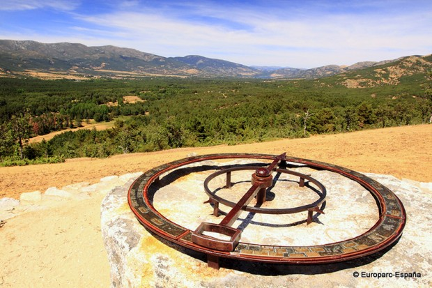 Parque-Nacional-Sierra-de-Guadarrama