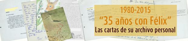 Archivo Félix