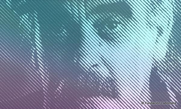 aragonsigue