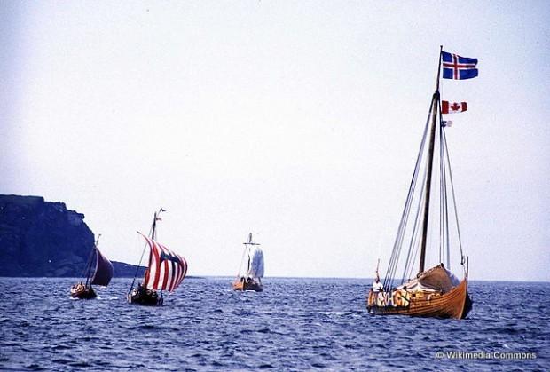 Viking_landing