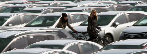 bike_vs_cars2