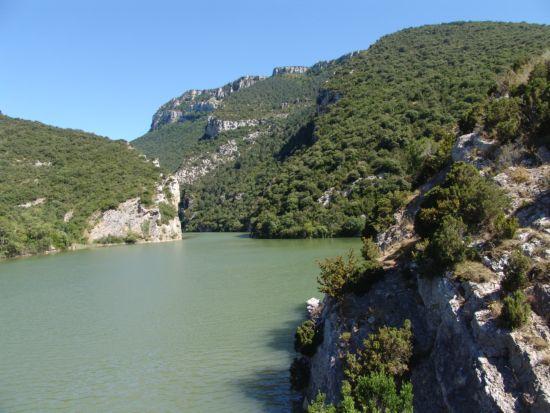 Cantabria quiere machacar burgos con una autopista la cr nica verde - Constructoras en burgos ...
