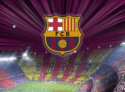 "Club privado ""LOS PEDROCHES"" Barcelona-fc"