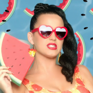 Katy-Perry-This-Is-How-We-Do-MV-300x300