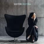 sister-cristina