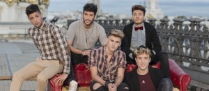 66618_auryn-prestara-segundo-single-saturday-im-in-love-bso-el-club-de-los-incomprendidos_m