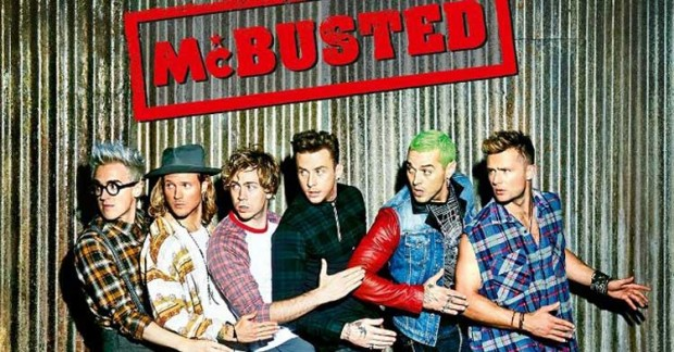 McBusted-1