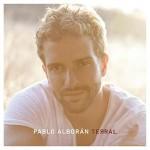 pablo-alboran-terral1