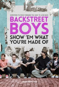 bsbMovie