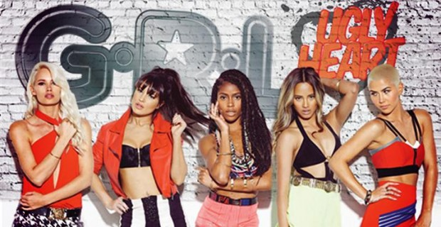 G.R.L.-has-entered-the-UK-singles-chart-at-No-11-two-days-after-Simone-Battle-was-found-dead-
