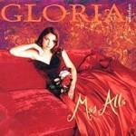 Gloria_Estefan_Mas_Alla_Single