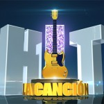 hit-la-cancion-logo-530
