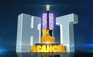 hit-la-cancion-logo-530