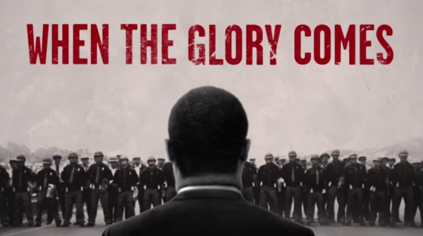 john-legend-common-glory-lyric-video