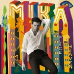 Mika-Last-Party-iTunes