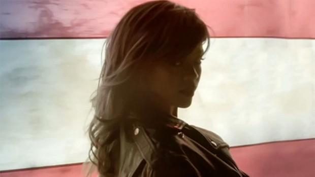 rihanna-american-oxygen-video-01