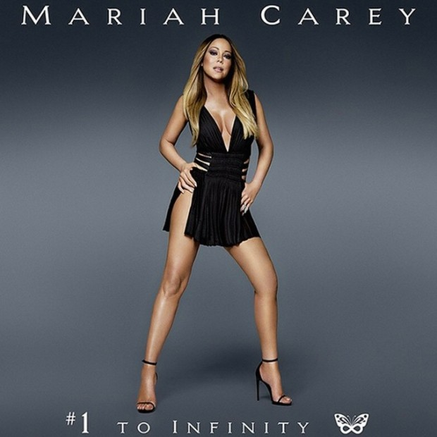 mariah-carey-album
