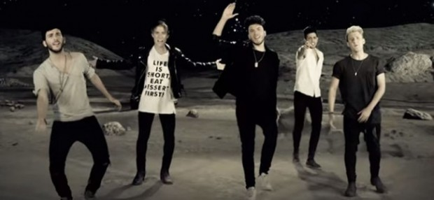 Auryn-video-650x300