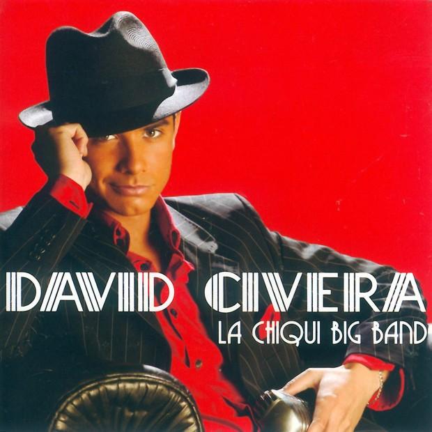 David_Civera-La_Chiqui_Big_Band-Frontal