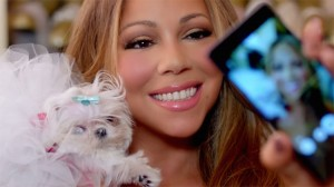Mariah-Carey-Infinity-Video
