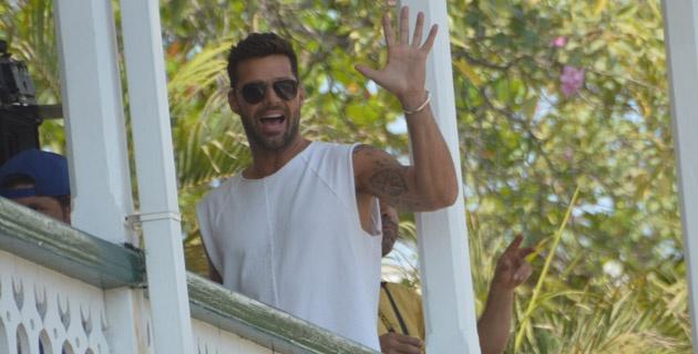 Ricky-Martin-1-Inmotion-Producciones-productora-audiovisual