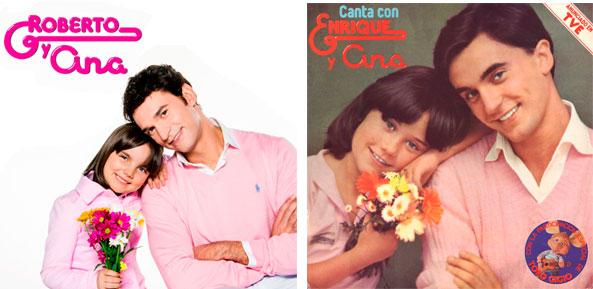 Roberto-y-Ana-Enrique-y-Ana01