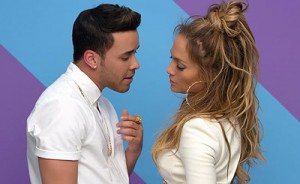 feat-prince-royce-jennifer-lopez-pitbull-back-it-up-music-video