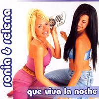 sin_sonia-que_viva_la_noche