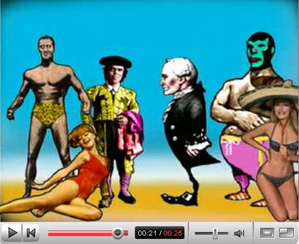 Reality De Mujeres Desnudas - 158 Videos - Tube Captain