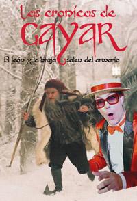 alternativa amigo gay