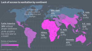 Sanitation Mad (Source: qz.com)