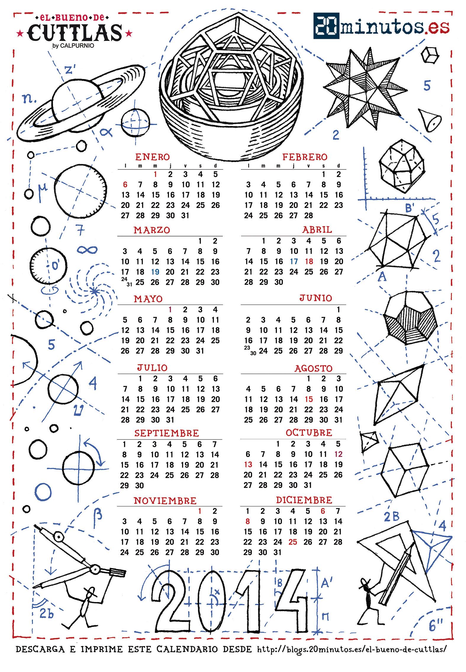 Dias Festivos En Mexico 2016 Oficiales | Search Results | Calendar ...