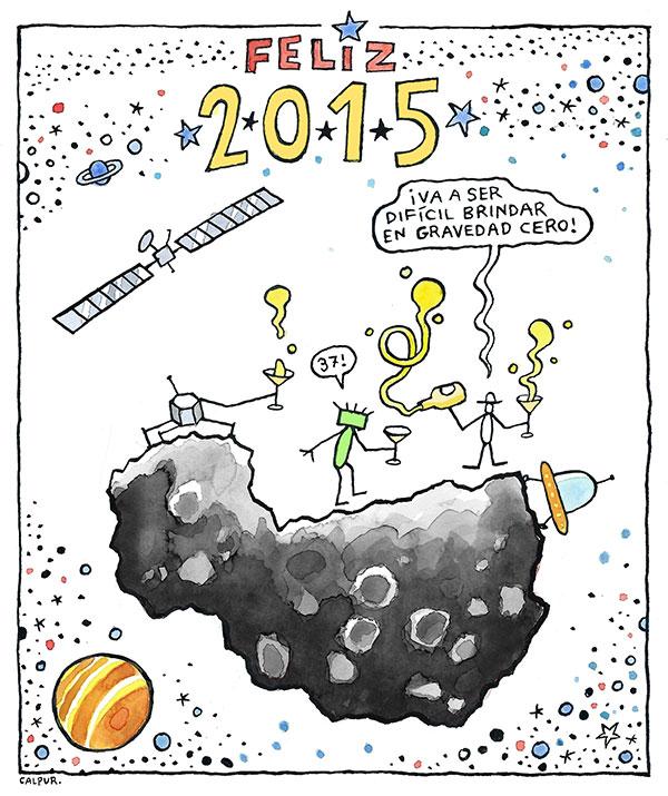 ♪♫♪QUE YA VIENE EL AÑOOOOO NUEVOOOOOOOOO ¡FELIZ AÑO NUEVO 2015!♪♫♪ 872feliz2015rocagris_WEB