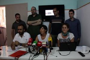 PLataforma Sabadell Lliure de Corrupció