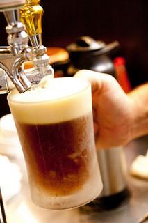 Cerveza helada 2