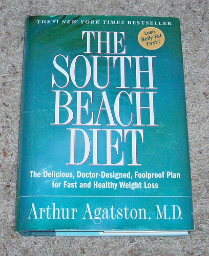 South beach diet_AlishaV