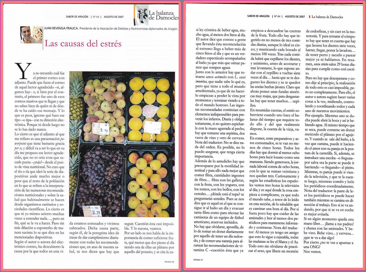 Sabor de Aragón Agosto 2007 (1280x951)