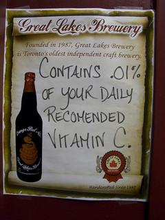 Cerveza vitamina_Lone Primate