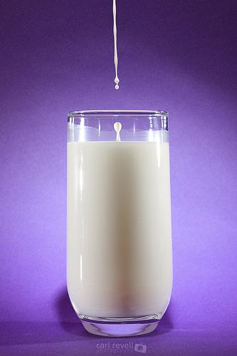 Vaso de leche_Sprogz