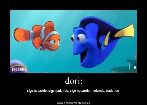 nemo_dori_vanee$$aa