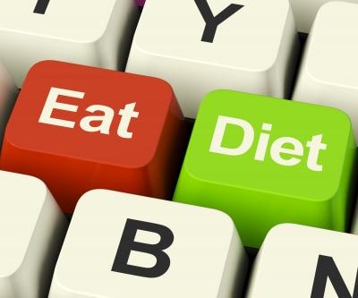 Dieta_Stuart Miles