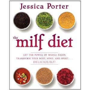 MILF diet