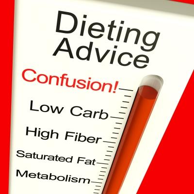 Mitos dietéticos_ Stuart Miles