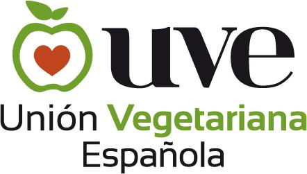Logo_UVE