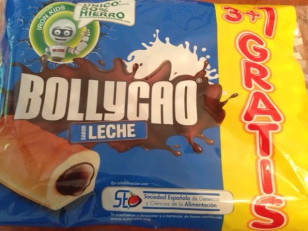Bollycao 1