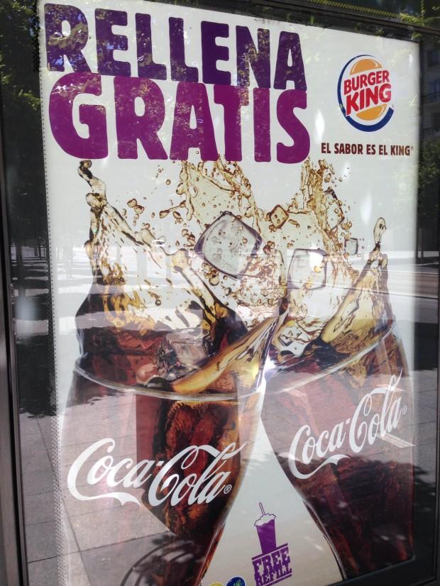 BurgerKing_Rellena gratis 4