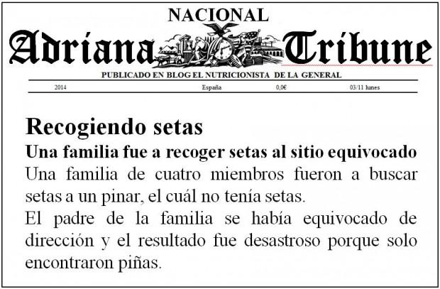 Adriana_Tribune_Setas