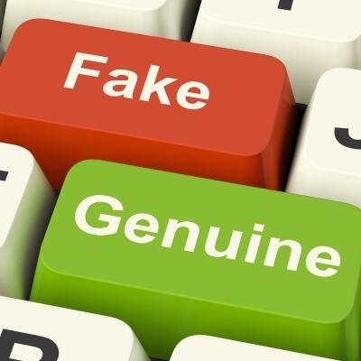 Fake_genuine